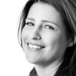 StaAnd Konsulter - Ann-Sofie Stamyr